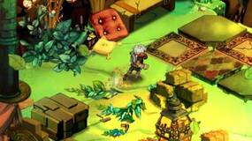 Image for Bastion confirmed for PC by end of the year, no PSN plans