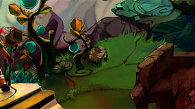 Image for Summer of Arcade launches: Supergiant on Bastion