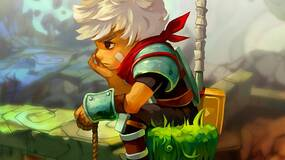 Image for Bastion dated for Xbox One, owners of Xbox 360 version get it free for a limited time