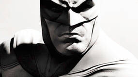 Image for Rocksteady's Batman games on sale this weekend on Steam