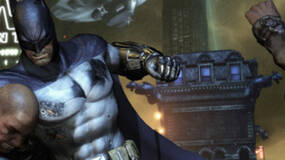 Image for Batman Arkham 3 reveal hinted by Facebook edit