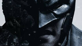 """Image for Batman: Arkham Origins - """"people have the right to be cynical,"""" says WB Montreal"""