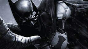 Image for Batman: Arkham Origins peels back the cowl and gets personal - gameplay & interview