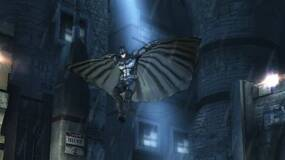 Image for Batman: Arkham Origins Blackgate Deluxe Edition announced for PC and consoles