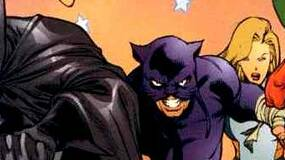 Image for Rumor - next Batman from Rocksteady set in Silver Age of DC Comics