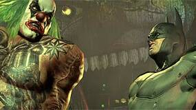 Image for Lewie's Weekly Deals: Arkham City, 3DS, Killzone 3