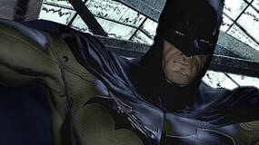 Image for Batman bought: Warner acquires Rocksteady