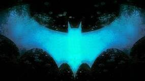 Image for Batman: Arkham Asylum GOTY gets May release in the US