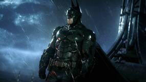 Image for Batman: Arkham Knight and Mortal Kombat X have each sold 5M worldwide - report