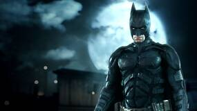 Image for Two more Batman: Arkham Knight DLCs available for free to all owners