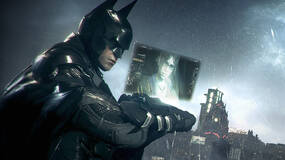 Image for Batman: Arkham Knight gets new PC patch to improve VRAM issues