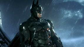 Image for Amazon UK leaks Batman Arkham Collection [Update: Europe only]
