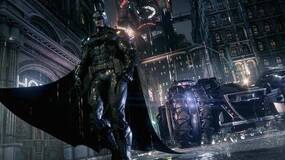 Image for Steam reviewers are tearing Batman: Arkham Knight apart