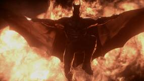 Image for Grab the latest Batman: Arkham Knight PC patch before the DLC