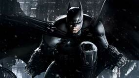 Image for Batman: Arkham Origins unlikely to be patched, dev busy with DLC