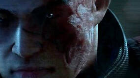 Image for Batman Arkham Origins: Electrocutioner trailer leaked from New York Comic-Con, watch here