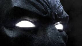 Image for Batman: Arkham VR exclusive to PlayStation, launching October