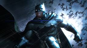 Image for Celebrate 75 years of Batman with Jim Lee and DCUO