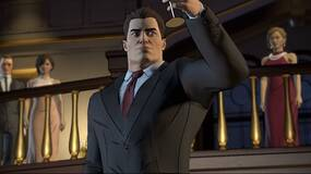 Image for Batman: The Telltale Series Season 1 receives 22GB in updates in a week, and nobody knows why