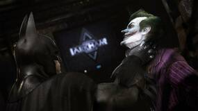 Image for Batman: Return to Arkham video compares PS3 and PS4, shows marginal improvement