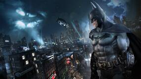 Image for Batman Arkham Collection and Lego Batman Trilogy are free right now on the Epic Games Store