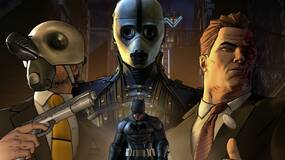 Image for Batman – Telltale Series Episode 3: New World Order trailer has Dent turning into Two-Face