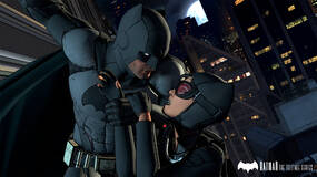 Image for Batman: The Enemy Within is probably the next season of Telltale's Batman series, according to rating board listing