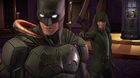 Image for Batman: The Enemy Within Episode 1 review round-up