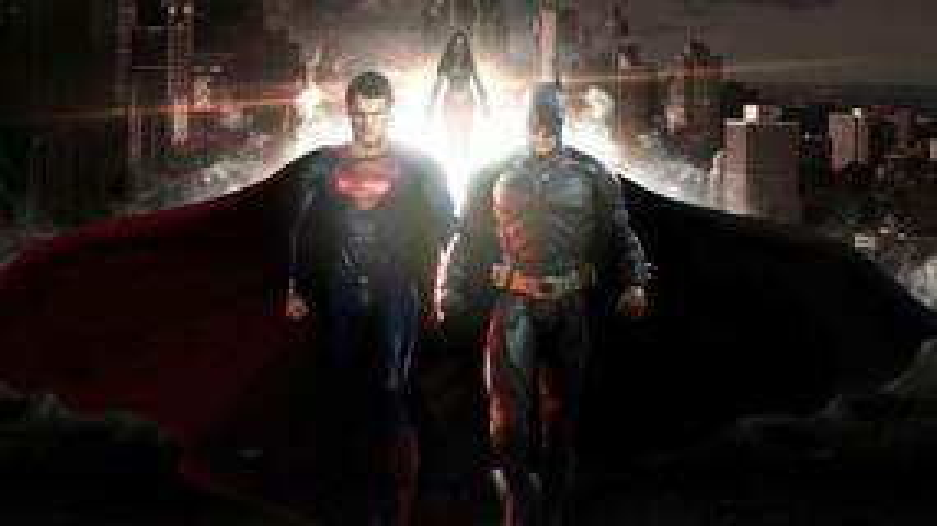 Image for Batman: Arkham Origins dev hiring for two new DC Comics games