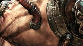 """Image for Rocksteady reckons that a Bane game could be """"really crazy"""""""