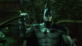 Image for Batman: Arkham Asylum, more coming to PS Plus in October