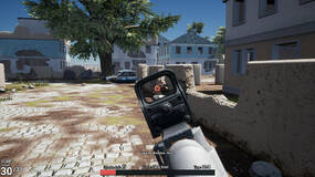 Image for PUBG-style Battle Royale games are so popular, someone made a game to train you to be good at them