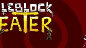 Image for BattleBlock Theater video showcases levels created by beta testers