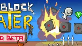 Image for Battleblock Theater closed beta registrations are now open