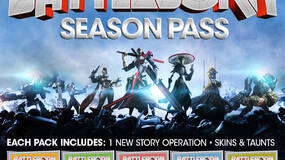 Image for Battleborn's post-launch plans include five free heroes and paid content packs