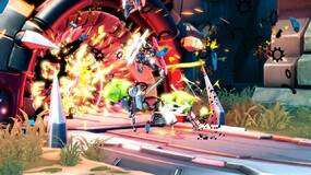 Image for Battleborn delayed to May 2016, per latest Take-Two financials