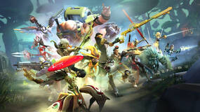 Image for Battleborn removed from stores, servers shutting down in 2021