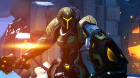 Image for You can buy Battleborn for as low as $36, three weeks after launch