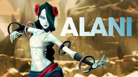 Image for Battleborn hotfix includes another round of balancing to Alani
