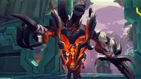 Image for Have a look at Battleborn's Incursion Mode in action