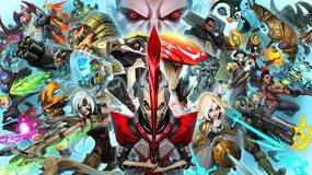 Image for Reminder: Battleborn will be completely unplayable in a few weeks