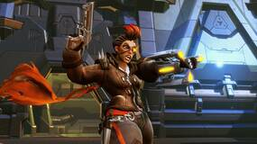 Image for Gearbox pouring more resources into Battleborn than Borderlands 1 and 2 combined