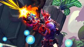Image for Battleborn: Rematch feature added with this week's hotfix