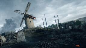 Image for Battlefield 1 in 1440p looks stunning
