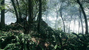Image for These Battlefield 1 tips will help you make the most of Argonne Forest, which is possibly the best map