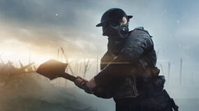 Image for EA created an AI that taught itself how to play Battlefield 1 multiplayer