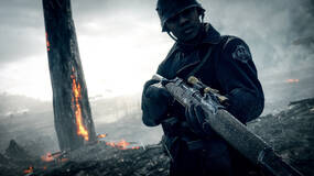 Image for Battlefield 1 is 40% as part of the EU PS Store's 12 Deals of Christmas sale