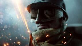 Image for Battlefield 1 They Shall Not Pass, Battlefield 4 Dragon's Teeth are free for 2 weeks, yours to keep forever