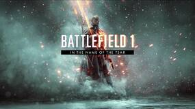 Image for Free trials for Battlefield 1's classic expansions are now live