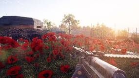 Image for Battlefield 1 players hold a cease fire on Armistice Day to commemorate the end of WW1